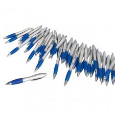 Kugelschreiber Sparsets