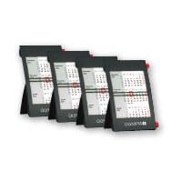 Kalender Sparsets