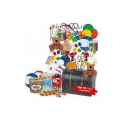 Spielzeug Sparsets