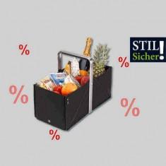 STIL-Sicher! - Restposten