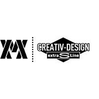 CreativDesign