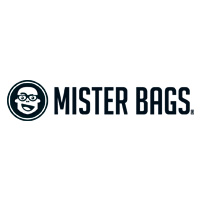 Mister Bags