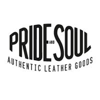 Pride & Soul