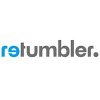 retumbler