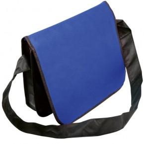 SLAZENGER Umhängetasche Schultertasche Messengerbag Messenger Bag Tasche