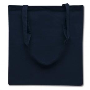43335dbcf0a81 Stoffbeutel   Stofftaschen mit Werbung bedrucken