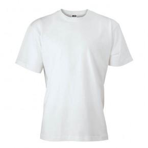 official photos 8a3b7 260c4 T-Shirts bedrucken mit Werbung | SAALFRANK