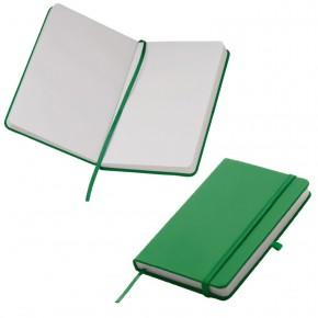 notizbücher bedrucken lassen