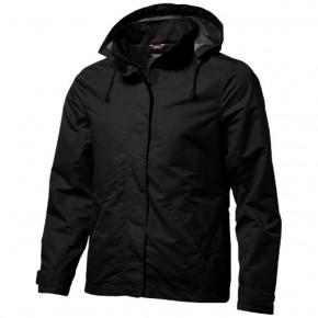 Jacken bedrucken mit Werbung   SAALFRANK 9aef86993d