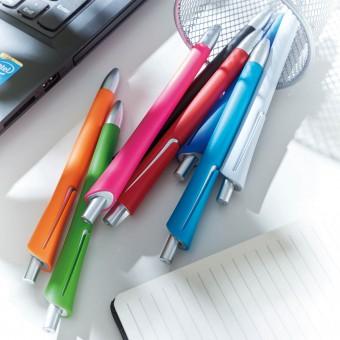 Kugelschreiber Bangkok