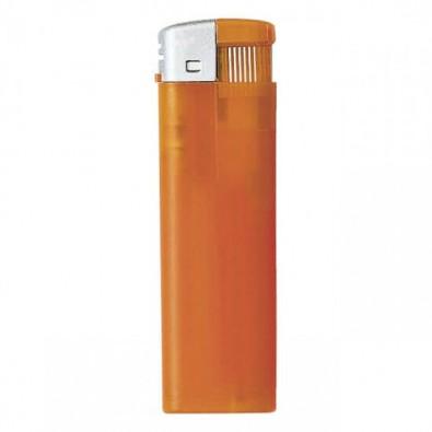 Werbefeuerzeuge Frosty, Orange