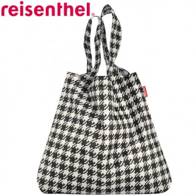 Original Reisenthel® Mini Maxi Shopper fifties black