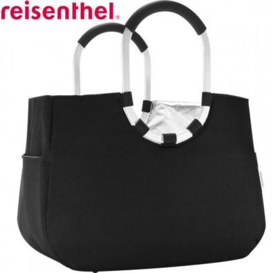 Original Reisenthel® Loopshopper L, Black