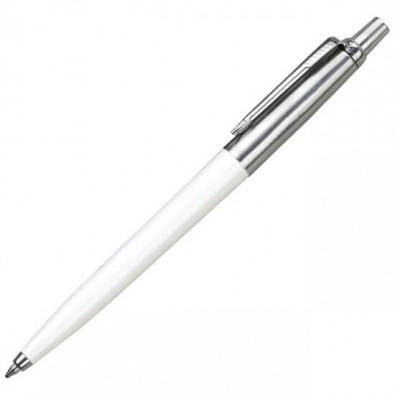 Original Parker Kugelschreiber Jotter Weiß