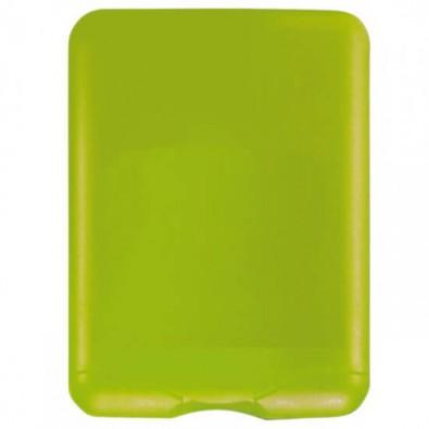 VitaCard Pflaster-Set Grün/Frosted