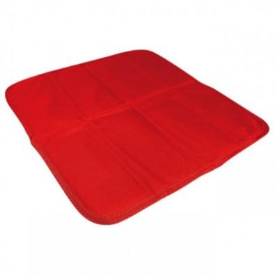 Sitzkissen All-Sit Rot