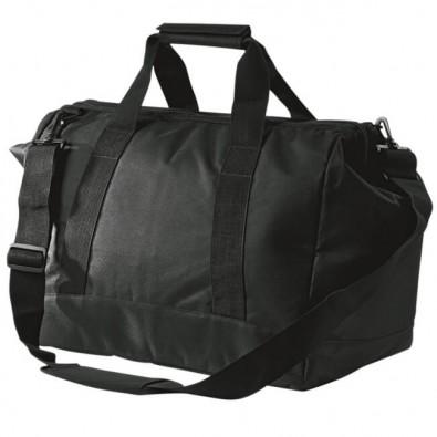 Original Reisenthel® Reisetasche, Black