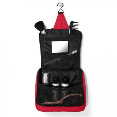 Original Reisenthel® toiletbag, Red, Rot