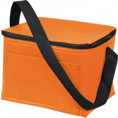 Kühltasche Ice Orange