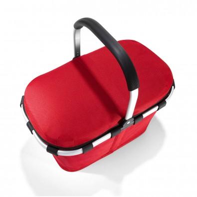 Original Reisenthel® Carrybag iso, Rot