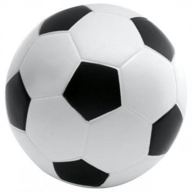 Anti-Stress-Fussball