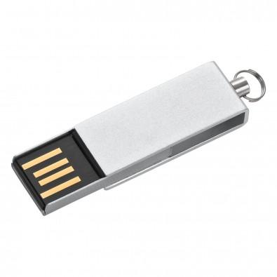 Mini-USB-Stick Swing 16GB