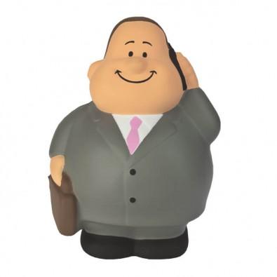 Anti-Stress-Figuren Businessman Bert®