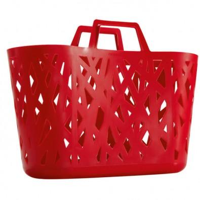 Original Reisenthel® nestbasket, Red