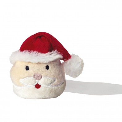 Displayreiniger Schmoozies® Santa Claus
