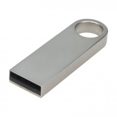 USB-Stick Metal