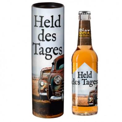 Bier-Box Bier für dich