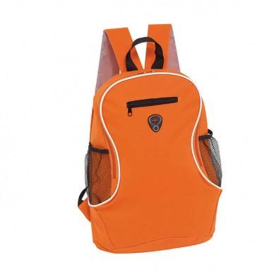 Rucksack Trip Orange