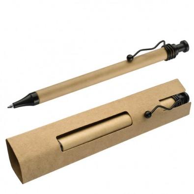 Kugelschreiber Nature