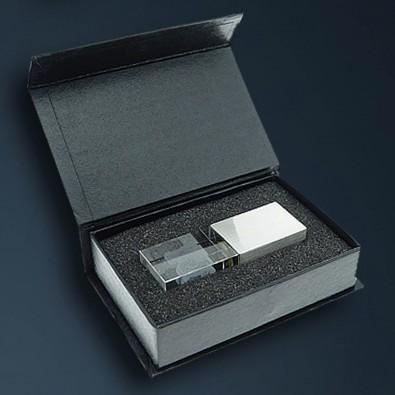 Geschenkverpackung für USB Stick