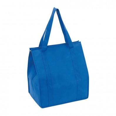 Kühltasche Sunny Blau