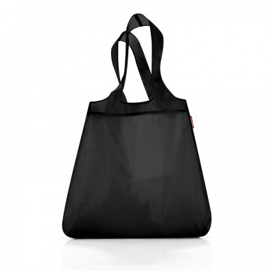 Original Reisenthel® Mini Maxi Shopper black