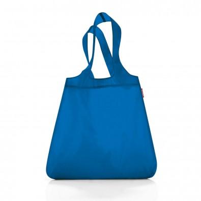Original Reisenthel® Mini Maxi Shopper french blue