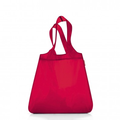 Original Reisenthel® Mini Maxi Shopper red