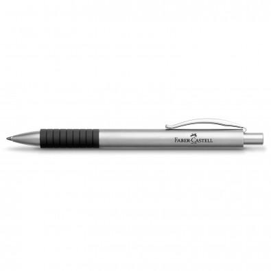 Faber-Castell Metallkugelschreiber Essentio matt