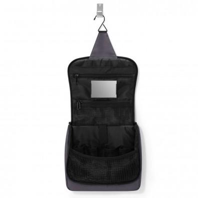 Original Reisenthel® toiletbag, Graphite