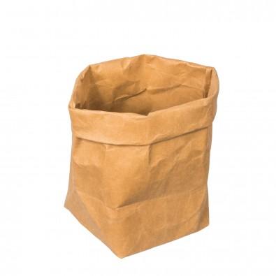 Behälter aus abwaschbarem Papier REFLECTS-PARANA M