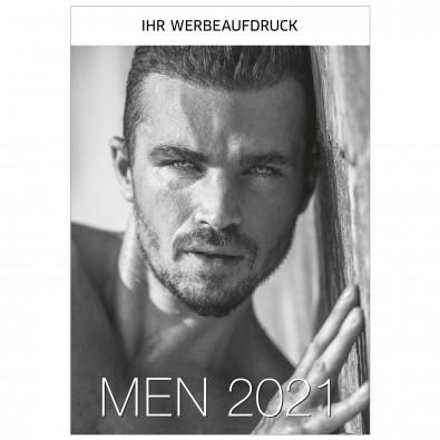 """Bildkalender """"Men"""""""