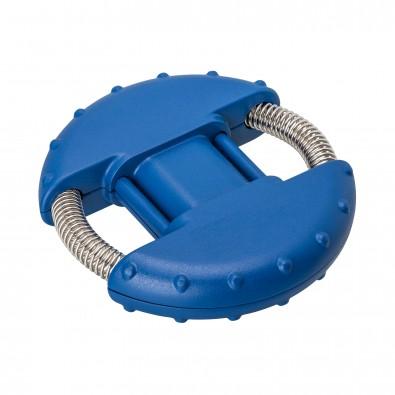 Handtrainer REFLECTS-IVALO, blau