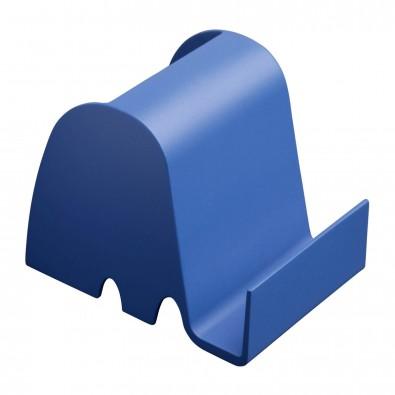 Schreibtischset REFLECTS-NARVA, blau