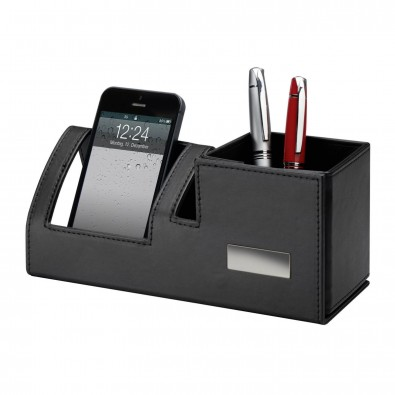 Schreibtischset RISCA