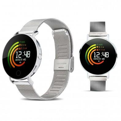 Smartwatch REFLECTS-OSAKA