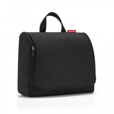 Toiletbag XL, black