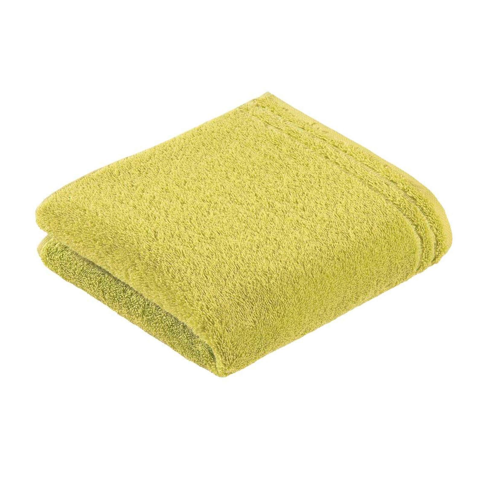 Handtücher bedrucken lassen oder Badetücher besticken bei Saalfrank!