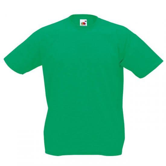 Bedruckte Werbe T-Shirts in kleinen Mengen bestellen 36430d54d8