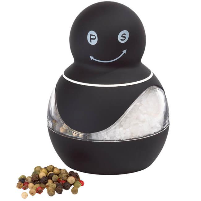 werbegeschenke werbemittel salz und pfefferm hle geist. Black Bedroom Furniture Sets. Home Design Ideas